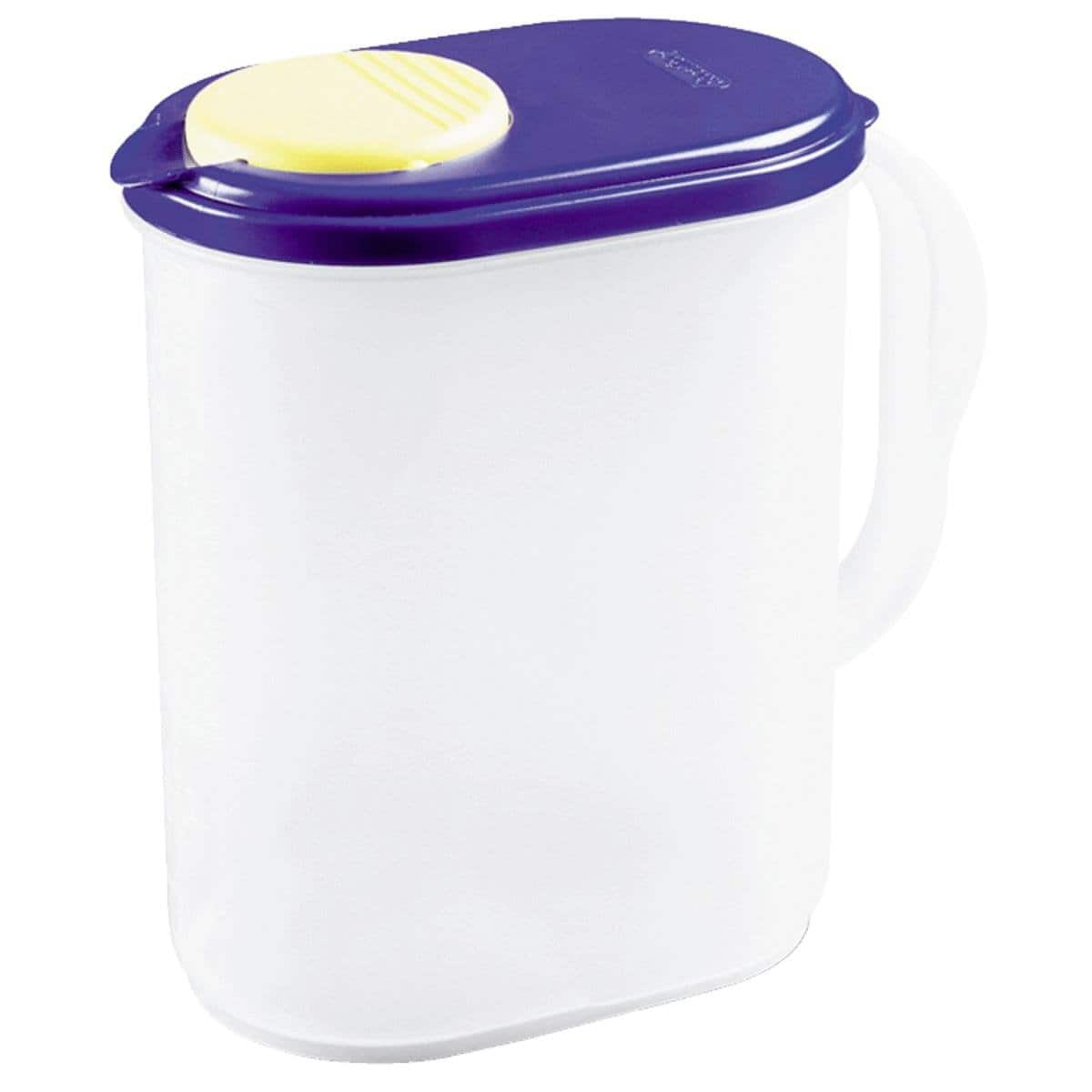 Add-on Item: STERILITE Ultra Seal 1 Gallon Pitcher for $3.57