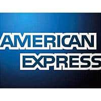 American Express Deal: American Express $25 statement credit when you use an enrolled, eligible Card to spend $45 or more on a new SAMs Club membership