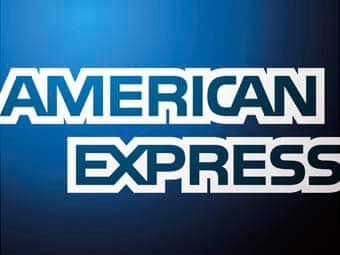 American Express $25 statement credit when you use an enrolled, eligible Card to spend $45 or more on a new SAMs Club membership