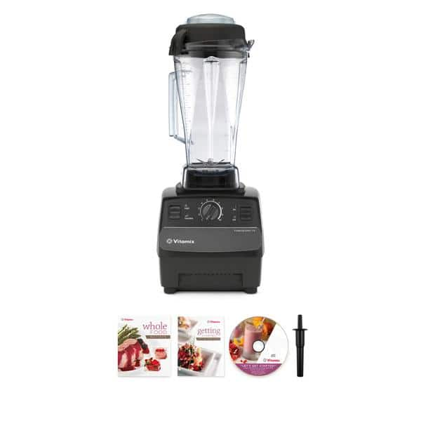 VITAMIX (Reconditioned) $329 5 yrs warranty FREE SHIPPING