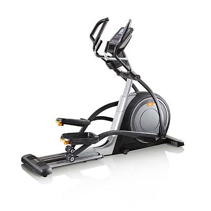 Sears has Nordictrack Ellite 10.7 Elliptical for $599.99 with shop-your-way membership