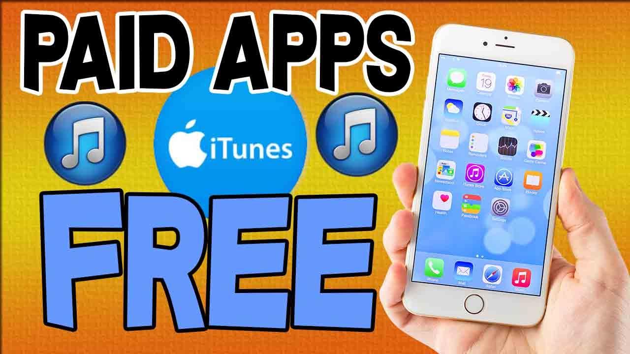 Iphone App Free on Itunes August Sale: Music/Productivity (Pagico Plus, BoomBox Premium +Ad free SoundCloud , 2Do, CLZ music) $0