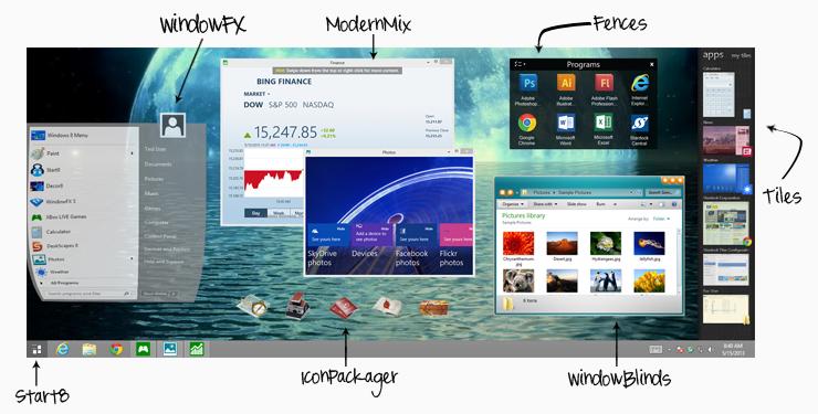 download stardock groupy