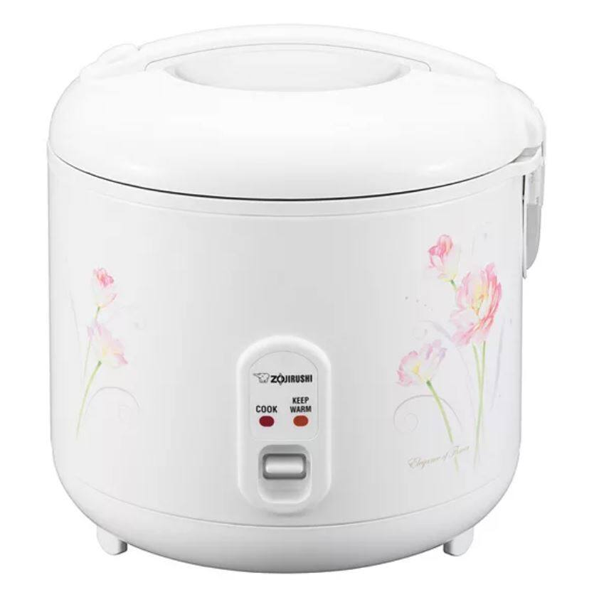 Zojirushi 10 cup Rice Cooker under $100