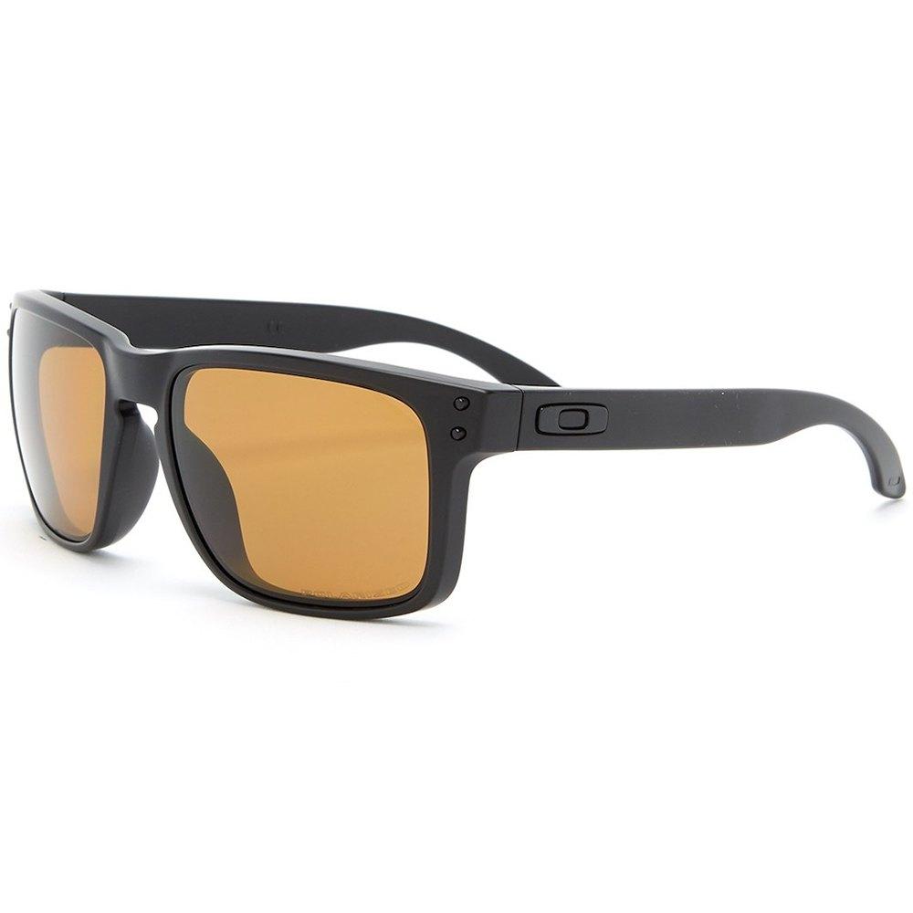 b212927eeac OAKLEY HOLBROOK POLARIZED Sunglasses  51.99 - Slickdeals.net