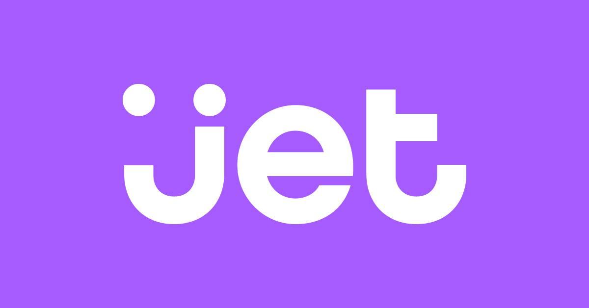 15% off Jet.com (Max discount $50)