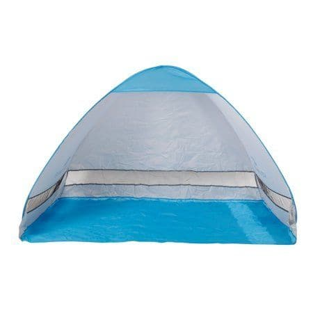 Zimtown Pop-Up Canopy UV Shelter Outdoor Tent + Bag $29.96 @walmart.com  sc 1 st  Slickdeals : walmart pop up tent - memphite.com