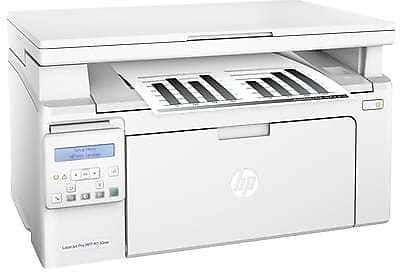 HP LaserJet Pro M130NW All-in-One Laser Printer $69.99 + fs $70