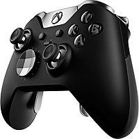 Costco Wholesale Deal: XBox One Elite Controller - $125 Costco Preorder