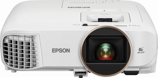 Epson - Home Cinema 2150 @ $649.99, 2100 @ $ 599.99