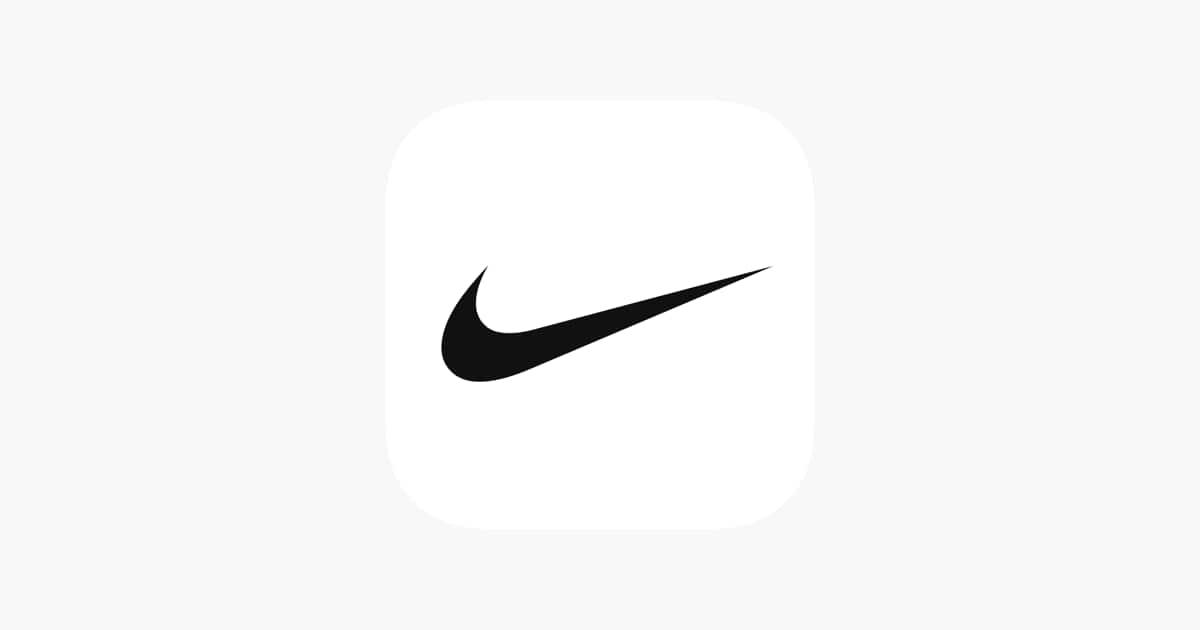 Nike Factory Stores Friends and Family 30% off coupon via Nike+ app, YMMV