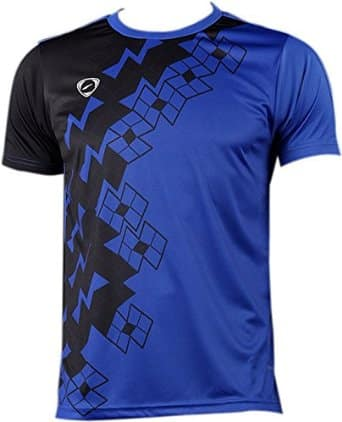 Men Sport T-Shirts Tee Promotion Deal 50% discount off $5.63+ free shipping