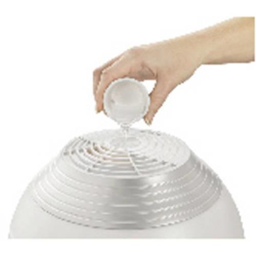 Sunbeam Warm Steam Vaporizer Humidifier Filter-Free $9.88