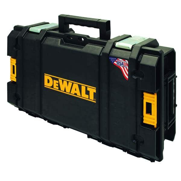 Dewalt ToughSystem DS130 $18.90 after Home Depot price match
