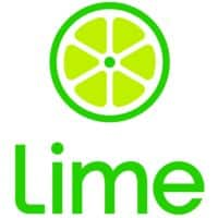 Take the safety pledge, get a FREE Helmet from Lime Scooter/Bike