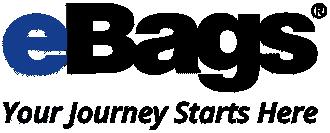 eBags extra 30% off with edu email, works on TUMI Samsonite etc