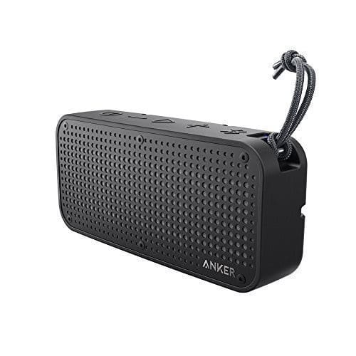 Anker SoundCore Sport XL Outdoor Portable Bluetooth Speaker $41.99