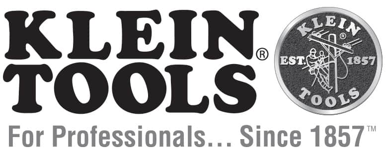 Klein Electrical Tools 15% off at Home Depot