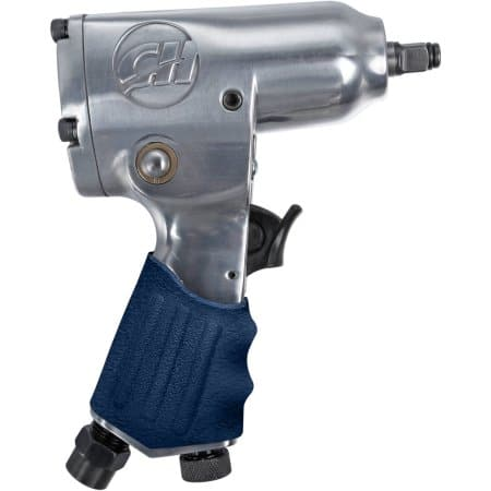 "Campbell Hausfeld IMPACT WRENCH 3/8"" $10.41"
