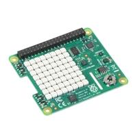 Raspberry Pi Zero @ Microcenter B&M for $5.00