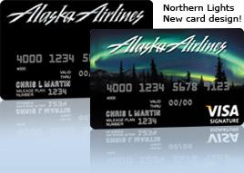 Alaska Airlines 50,000 miles after $1,000 spend