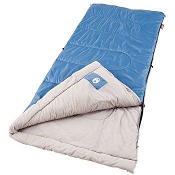 Sleeping bag $16.99