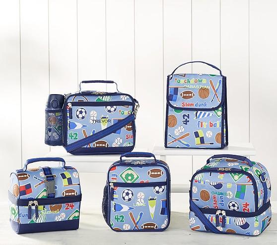 Pottery Barn Kids backpacks on sale $9.99