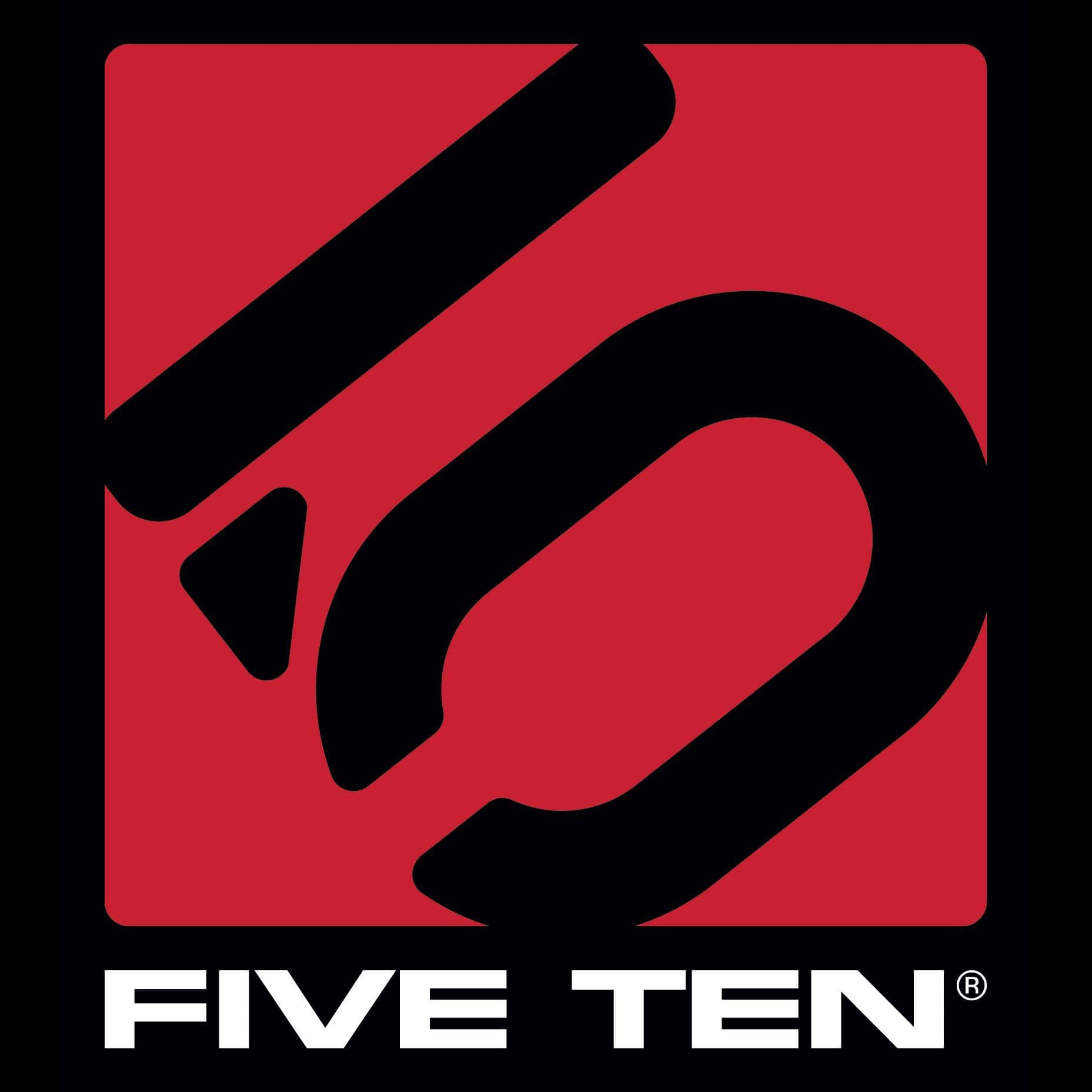 FIVE TEN 5-10 Rock climbing Shoes, Biking Shoes, and various apparel Additional 20% off clearance