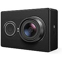 Cameras Deals, Coupons & Promo Codes | Slickdeals