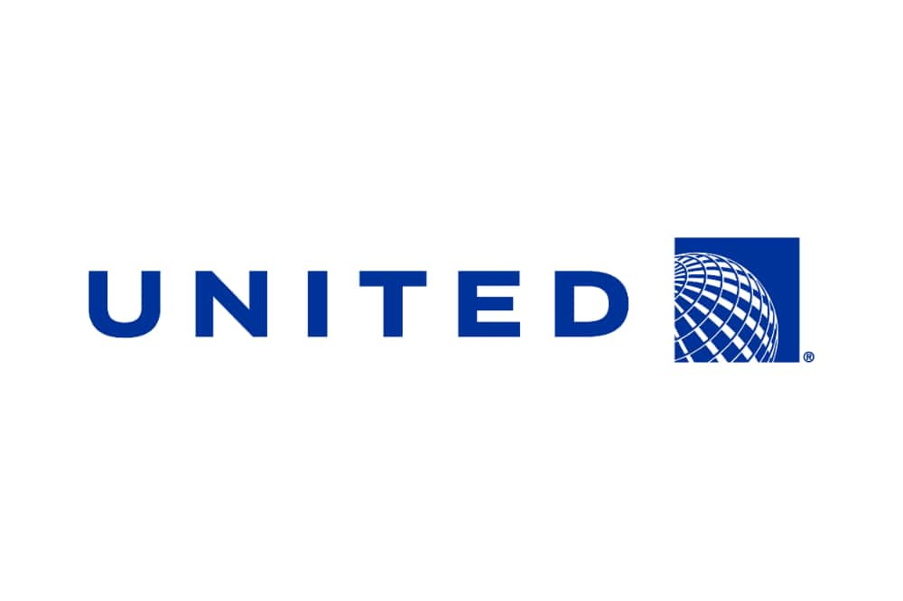 United Airlines Round Trip Flight: Select US Cities to/from Chicago $76
