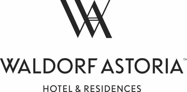 Buy 1 Night Get 1 Free at Select Waldorf Astoria or Conrad Hotels