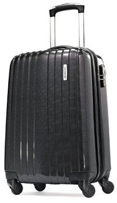 Samsonite Coupon for Additional Savings off Clearance Prices 40% Off + Free Shipping