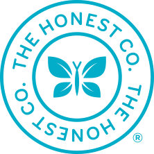 Honest Company: 50% Off Any First Month's Bundle