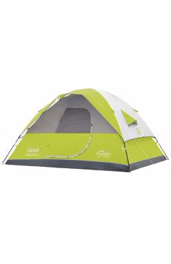 Dicku0027s Sporting Goods Up To 50% Off Select Tents and Backpacks  sc 1 st  Slickdeals & Dicku0027s Sporting Goods: Up To 50% Off Select Tents and Backpacks ...