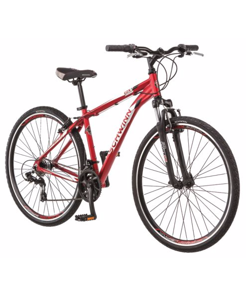 Dick's Sporting Goods: 50% Off Select Bikes (Schwinn, Nishiki, Columbia)