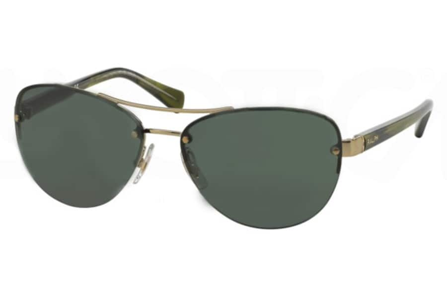 Ralph Lauren Women's Sunglasses - $34.99 + Free Shipping