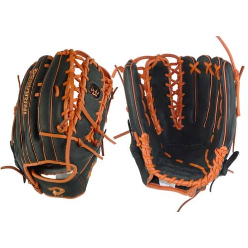 DeMarini Insane Series Glove for $35.98 + Free Shipping