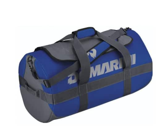 DeMarini 2 Bat Stadium Baseball/Softball Equipment Duffel Bag for $14.95 + Free Shipping