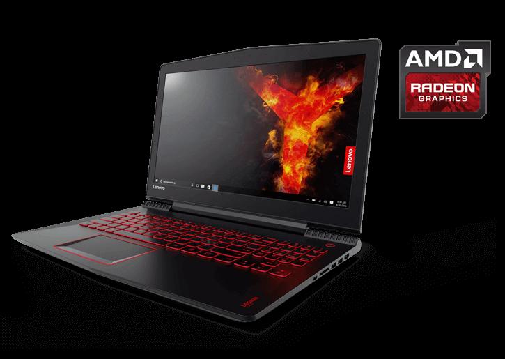 Lenovo: Extra 5% off Any Ideapad or Yoga Laptop + Free Shipping