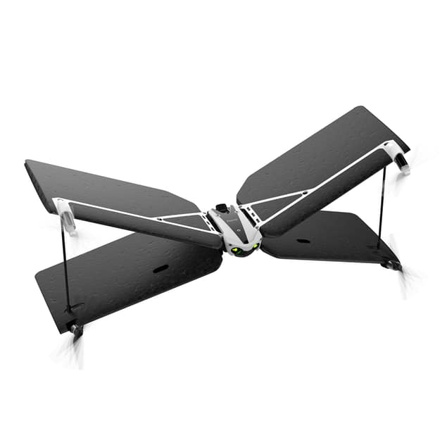 Refurbished Parrot Swing with Flypad Controller for $48.99 + Free Shipping