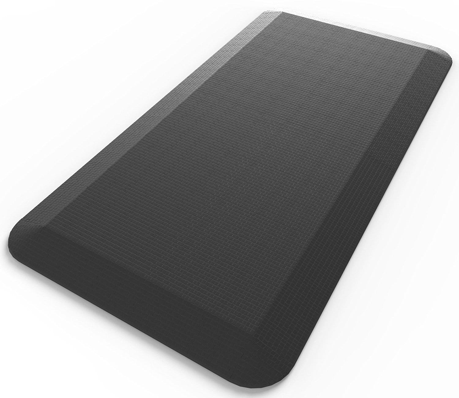 Royal Anti-Fatigue Comfort Mat - 20 in x 39 in x 3/4 in - Ergonomic Multi Surface, Non-Slip - Waterproof for $18.49 + Free Shipping