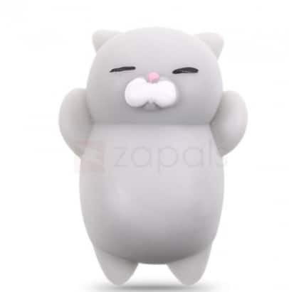 Cute Mini Squishy Stress Relief Toy for $0.20