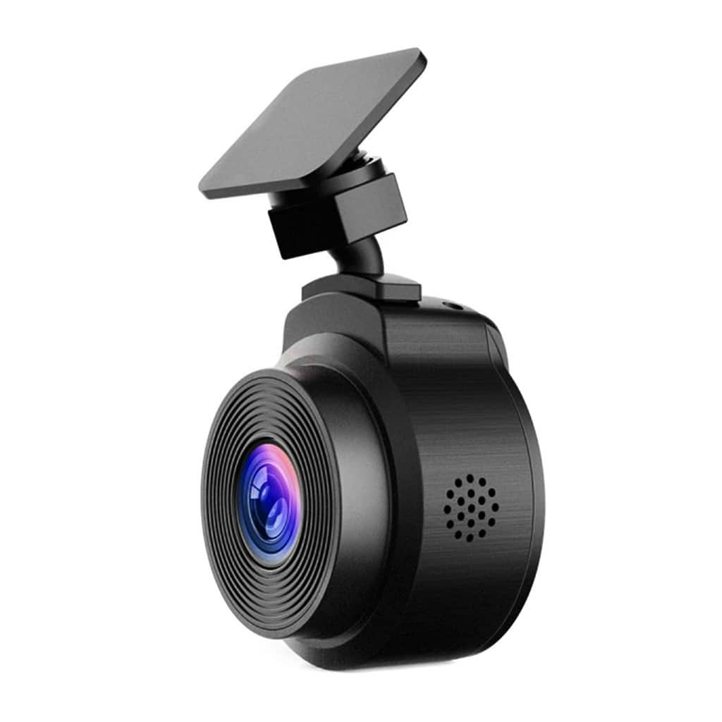 VIOFO WR1 Dashcam for $62.10 + Free Shipping