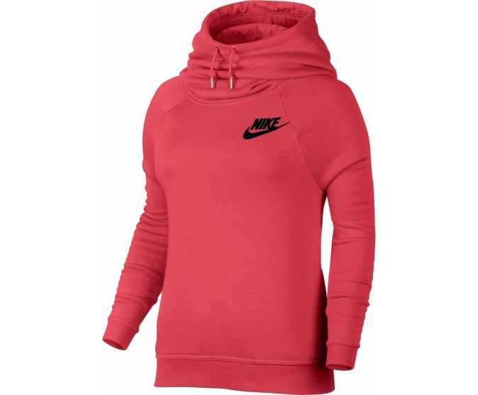 Dick's Sporting Goods: Nike Women's Sportswear Rally Hoodie for $22.98 + Free Shipping