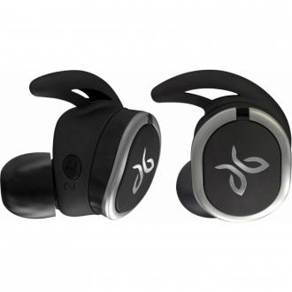 Jaybird RUN True Wireless Sport Headphones for $159 + Free Shipping