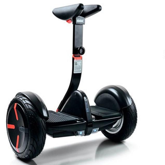 Segway miniPRO Smart Self Balancing Personal Transporter for $499.99