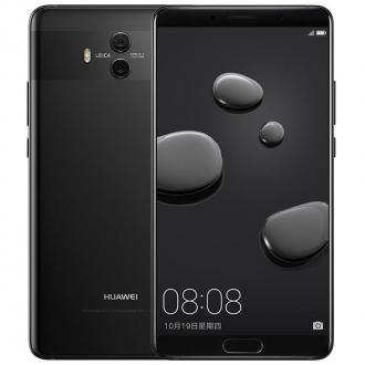 HUAWEI Mate 10 ALP-L29 64GB 4G Dual Sim Unlocked for $619 + Free Shipping