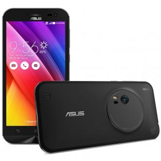 Asus Zenfone Zoom ZX551ML 64GB Unlocked Smartphone $159.99 + Free Insured Shipping