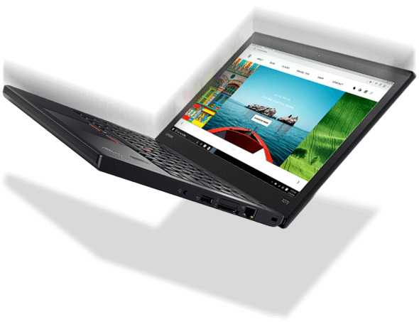 Lenovo Thinkpad X270 (20K6000UUS) for $694 + Free Shipping
