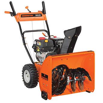 MTD Parts: 20% Off Select Equipment, Parts & Accessories